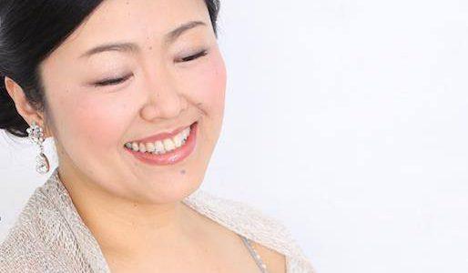 11月27日(日)フェルメールの楽器とともに with 藤井あやさん♪