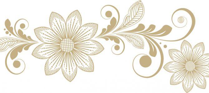 10月21日『花咲く庭園』第一回目合わせ